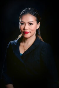 Joan Jaban
